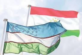 Ташкентте Тәжикистан миллий өнимлери көргизбеси болып өтеди