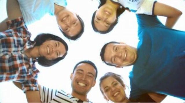 Өзбекистан жаслар аўқамының белсенди ағзалары ЖООның педагогика тәлим жөнелислерине имтиҳансыз қабылланады