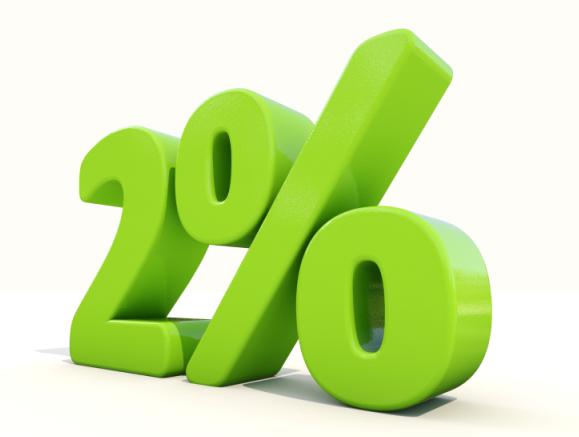 Жеке жыйналып барылатуғын пенсия есап бетлерине өткерилетуғын ҳәр айлық мәжбүрий төлемлер ставкасы 2%ке көтерилди