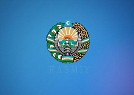Президент пәрманы тийкарында Қарақалпақстаннаннан сыйлықланғанлар дизими